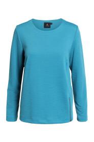 210301 sweatshirt