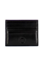 Story RFID credit card holder