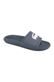 Croco Slide 119 1 737CMA0018092