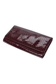 Ltd. Edition Cherry Blossom International Wallet
