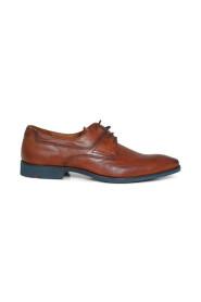 Godwin Pensko boots