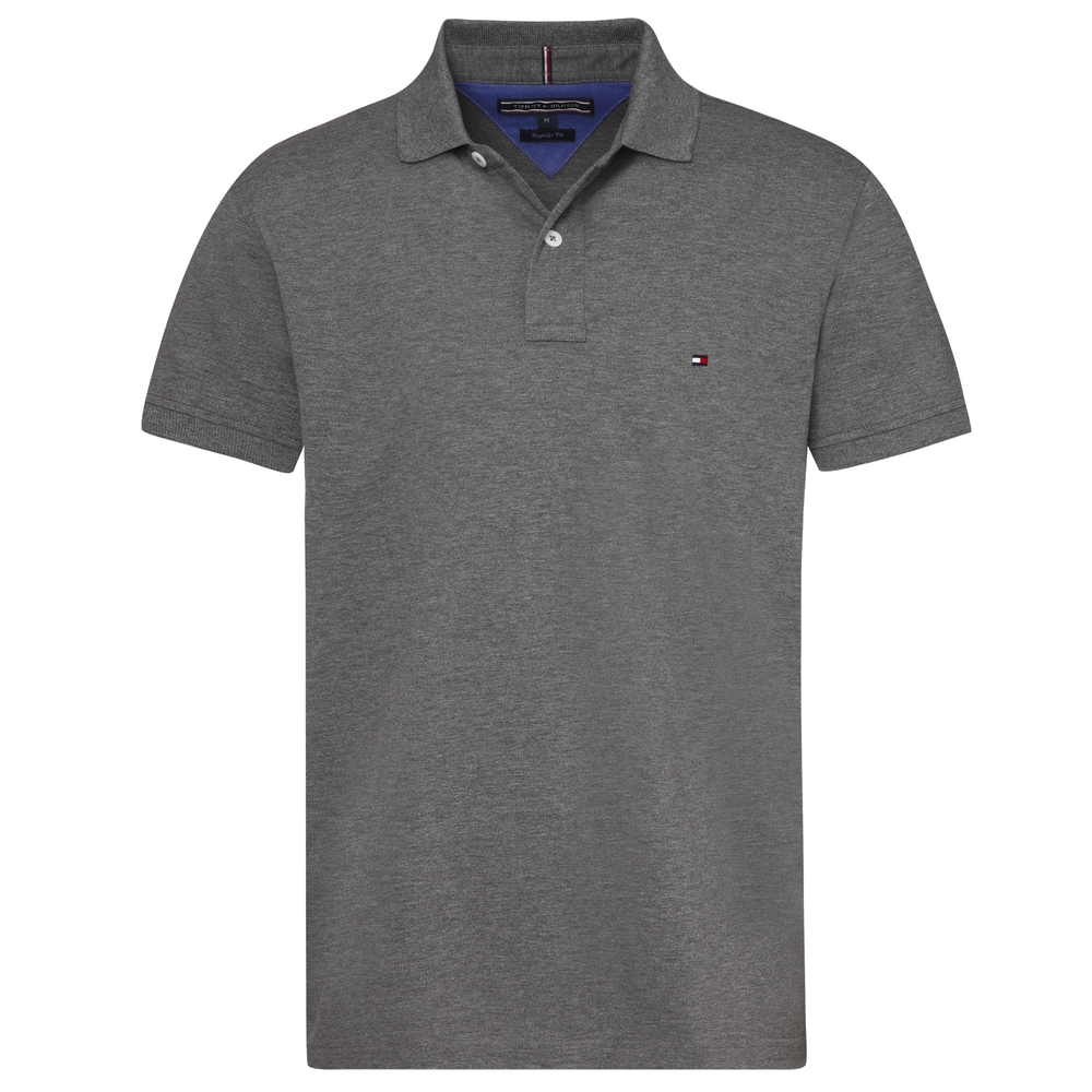 TOMMY HILFIGER REGULAR POLO,