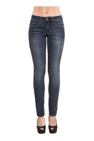 PENEELOPE X-FIT CLASSIC JEANS