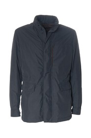 FIELD JACKET STRATOS ERMENEGILDO