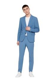 CPH kostym
