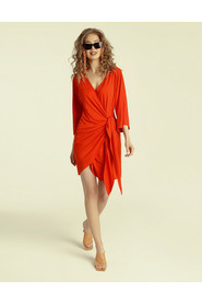 Sukienka mini Chilena