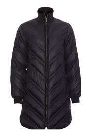 Melville transition coat
