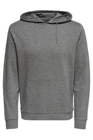 Only & Sons Sweat Hoodie