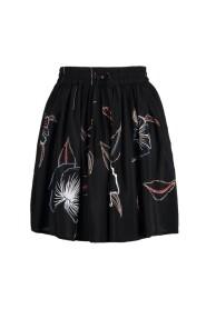 Sammi Skirt