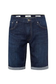 Jeans Buck Shorts