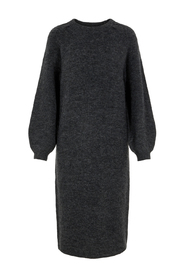 Sibylla Knit Dress