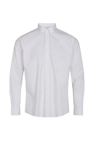 2 pack. walther long sleeved shirt 6952