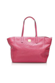 Tote Bag Leather Calf Germany
