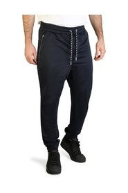 Trousers 3ZZP78_ZJM8Z