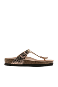 GIZEH BF Sandals