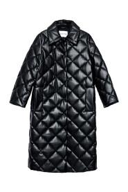 Coat Dorothea