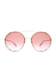 sunglasses CH0041S 004