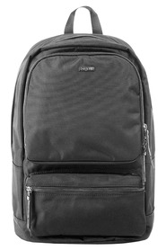 Backpack Contratempo