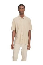 shirt 11565