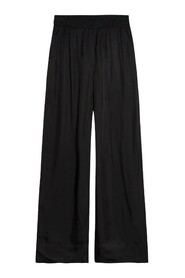2102035604-100 trousers