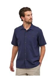 Men's A/C™ Buttondown Shirt Classic