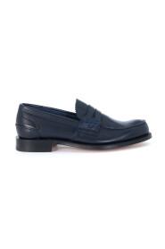 Pembrey loafer