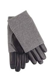 Fold Down Cuff Glove