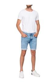 Shorts  MA996661E09-010