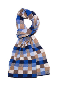 Scarf PP1S30009B
