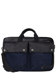Laptop Bag Conway 15.6 inch