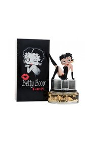 Betty Boop Party EdP 75ml