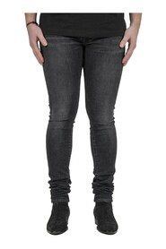 Stacker Jeans