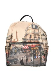 Yes-380f1 Backpack