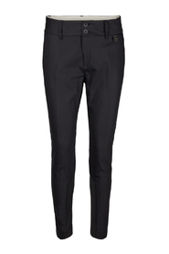BLACK NIGHT PANT