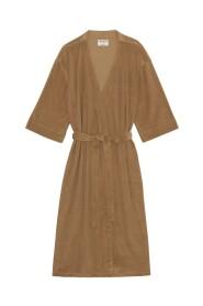 celestial robe terry