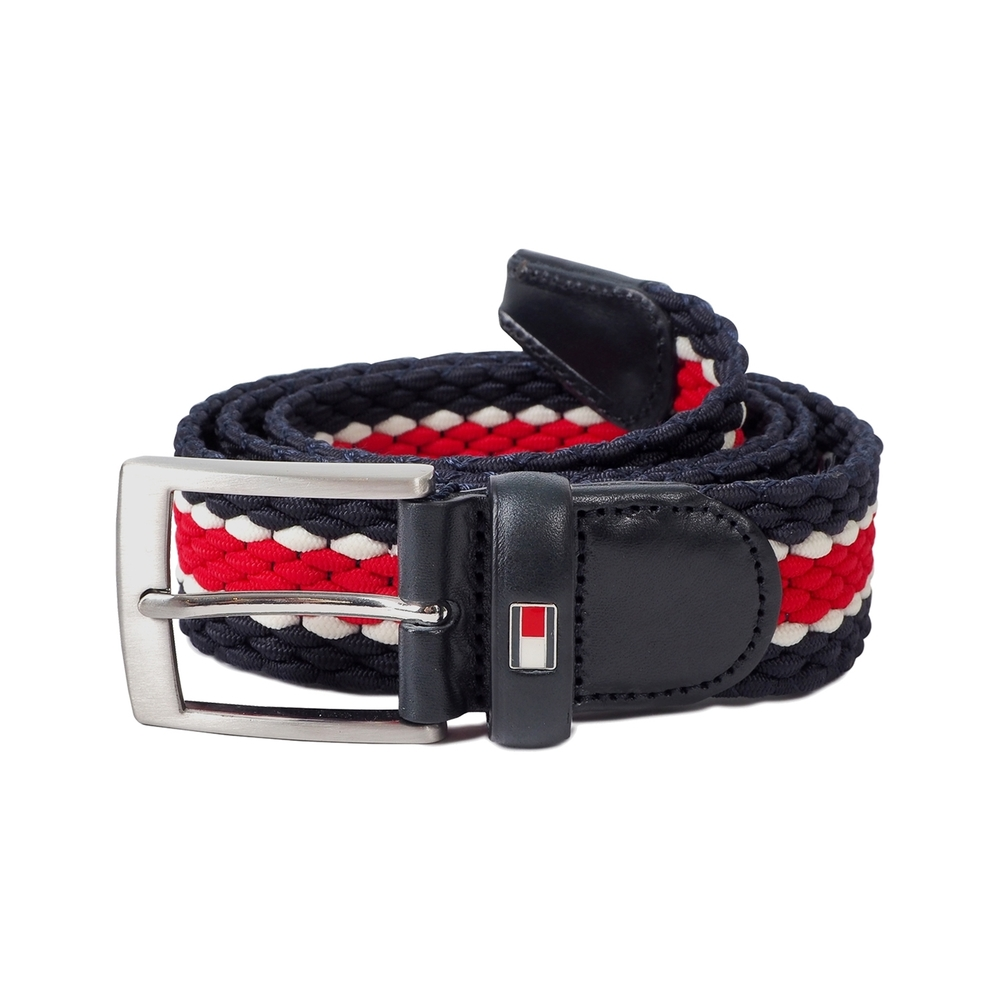 Adan Stp Belt