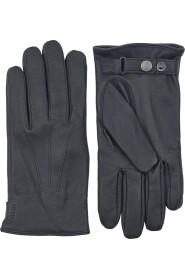Handschuhe Eldner