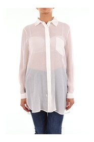 LM31107CA2 Blouse
