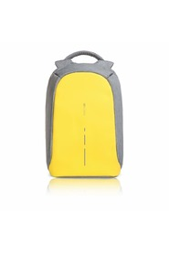 Rugzak Bobby compact 14 inch