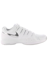 NIKE Womens Zoom Vapor 9.5 Tour