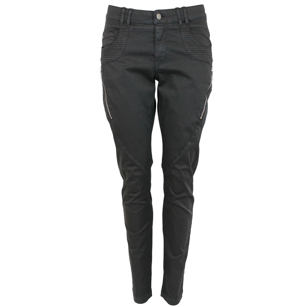 Trousers 12527