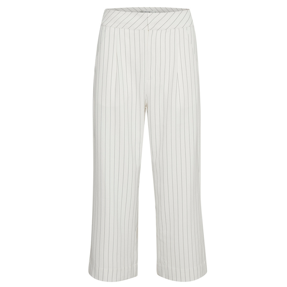 10903299 Trousers