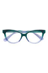 glasses GG0373O 004