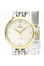 Pre-owned De Ville Quartz Dress/Formal 795.1111