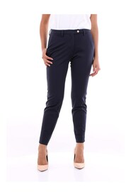 JANIS3347 Trousers