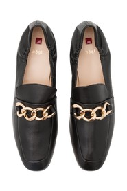 CLAIRE LOAFERS