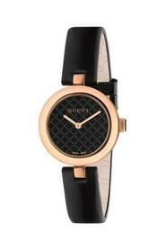 Diamantissima watch