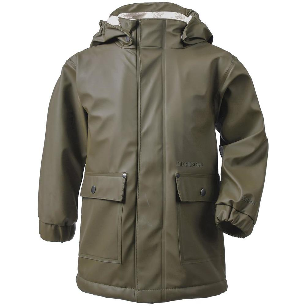 Ekholm Kids Galon Coat