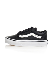 Sneakers OLD SKOOL VA38HBNQR