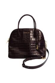 MERCER KENIA 30F7GM9S3E  Handbag,Shoulder Bag